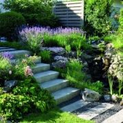 Traumgarten_Garten_Gartenanlage_Garten- und Landschaftsbau