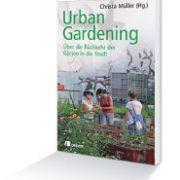 Buch_Urban_Gardening