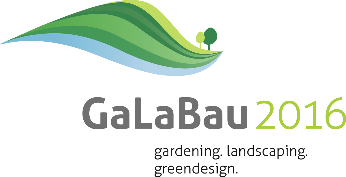 Galabau Nürnebrg